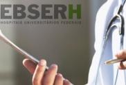 ebserh-hospitais-universitarios-federais-02042014_2